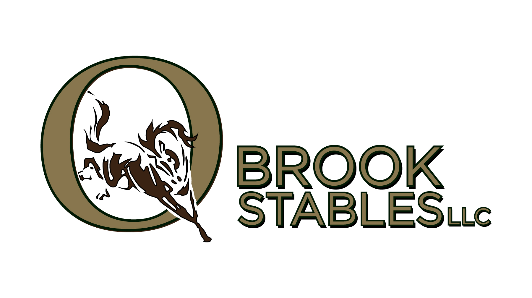 Q-Brook Stables LLC